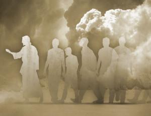 Dust-follow-Jesus