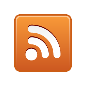 rss-logo-icon-png-9