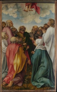 the-ascension-of-christ-kulmbach