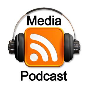 Media & Podcast